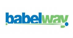 Babelway